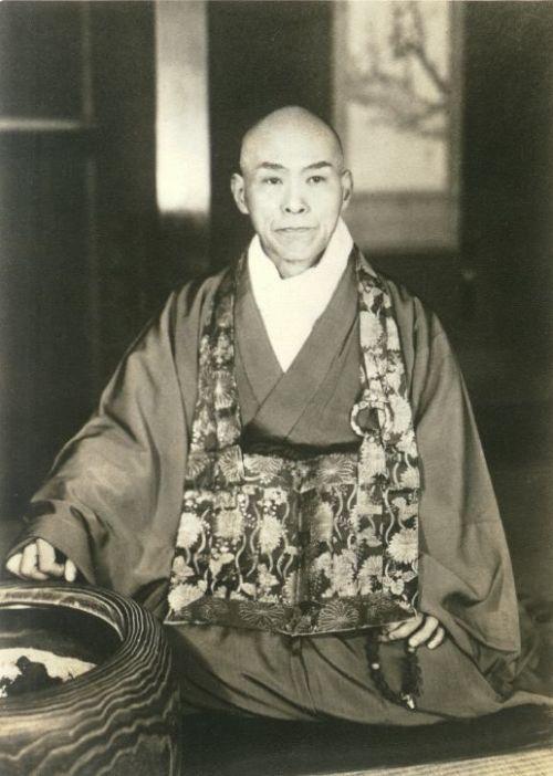 soyenshaku