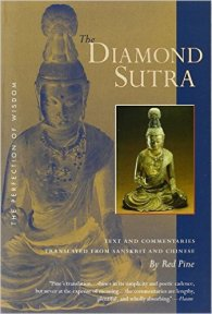 diamond-sutra-red-pine-cover