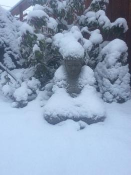 chobo-ji-snow-day-20