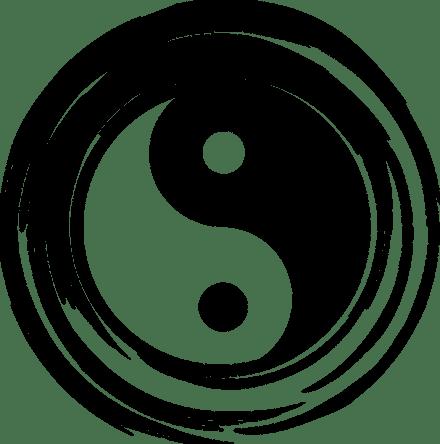 yin-yang-4401011_960_720